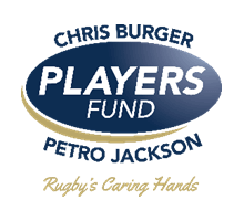 Chris Burger Petro Jackson Players Fund