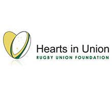 Hearts in Union