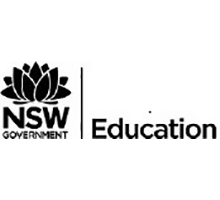 NSW Government Dept of Education